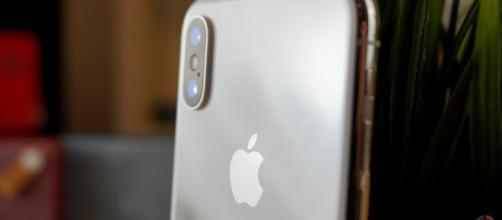 Le ultima novità riguardanti i nuovi iPhone