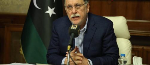 Libia, il governo Sarraj dichiara lo stato di emergenza a Tripoli