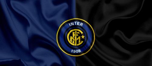 Lista Champions Inter: ci potrebbero essere tre esclusioni eccellenti a centrocampo