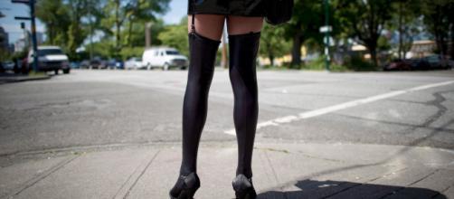 Prostitución - Noticias, reportajes, vídeos y fotografías ... - libertaddigital.com