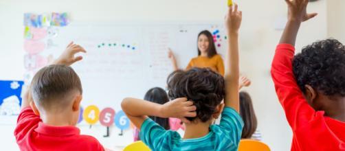 Rentrée des classes : ce qui change pour l'année scolaire 2018-2019 - cmslap.com