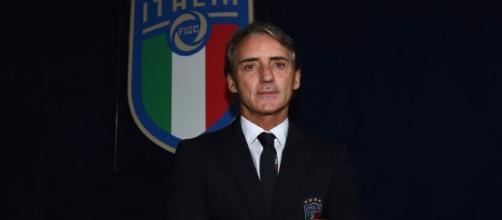 Roberto Mancini si sfoga con le società di Serie A per i pochi giovani italiani titolari
