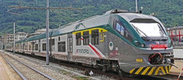 Calendario scioperi Trenitalia, Trenord, Italo, aerei e autobus a settembre 2018.