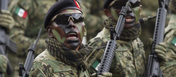 EEUU cancela su ayuda militar a Pakistán en vísperas de la visita de Pompeo
