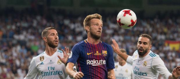 Madrid y Barcelona con pleno de victorias en la presente temporada
