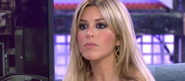 Oriana Marzoli confiesa que ha pasado una noche con un exnovio y ... - bekia.es