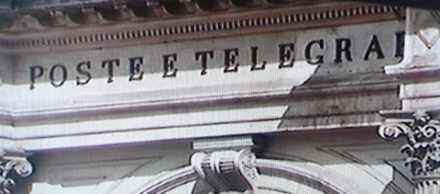 Poste Italiane seleziona postini da collocare in numerose Regioni e città italiane. Le scadenze sono due: 11 settembre e 30 settembre.