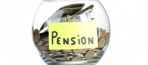 Riforma pensioni: Quota 100, una beffa se viene sospesa l'Ape sociale