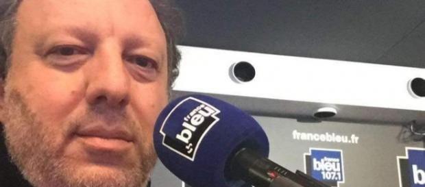 Stéphane Bitton s'est livré sur le marché des transferts du PSG