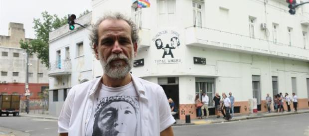 Willy Toledo no acude a declarar como investigado por insultar a la Virgen