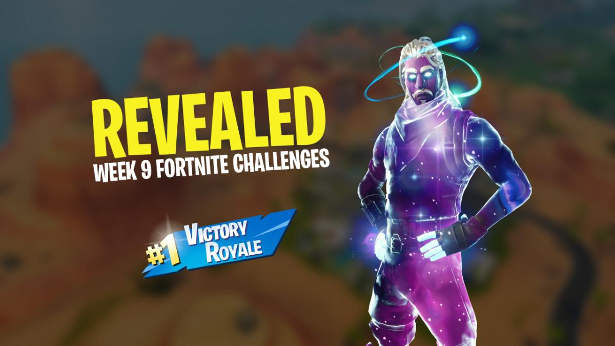 season 5 fortnite challenges