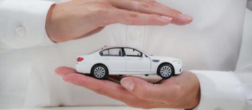Assicurazioni automobilistiche, arriva la direttiva Idd: introdotti nuovi principi