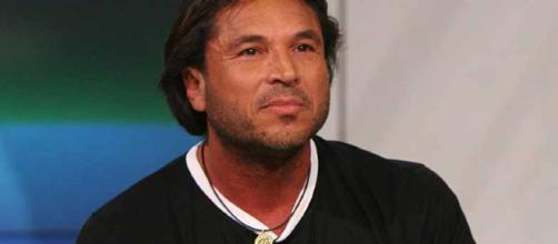 Gf Vip: Valerio Merola dice di essere stato con Moana Pozzi