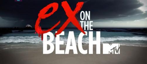 Gianluca Gargiulo è uno dei concorrenti nel cast di Ex on the beach Italia 2018 - youtube.com