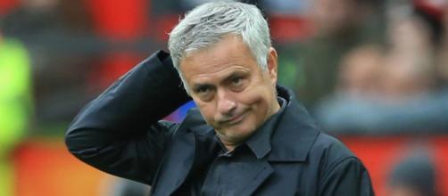 Manchester United : Les 5 pistes pour remplacer José Mourinho