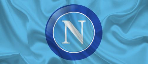 Napoli-Liverpool: la partita di Champions mercoled' 3 ottobre in Tv su Rai 1