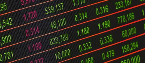 The stock market will see a number of companies moving to a new sector. - [Ahmad Ardity / Pixabay]
