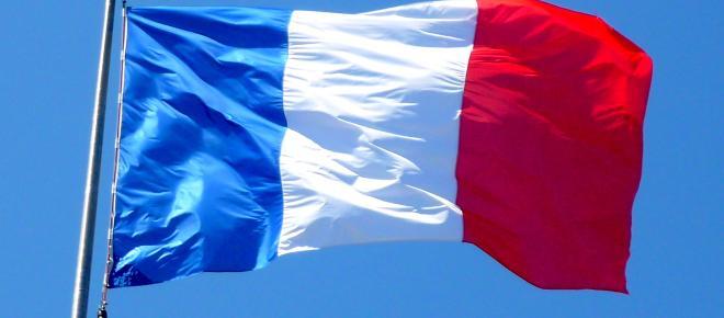 L'émigration : un phénomène qui impacte la santé économique française