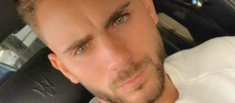 Mort de Tom Diversy : Illan (10 Couples parfaits) dévoile un ... - voici.fr
