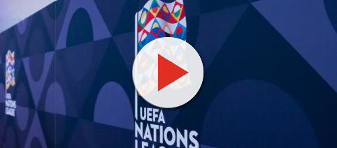The new tournament will start on Thursday- goal.com