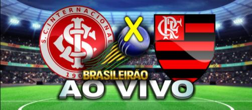 Apesar dos desfalques, o Flamengo acredita que seja possível garantir os 3 pontos