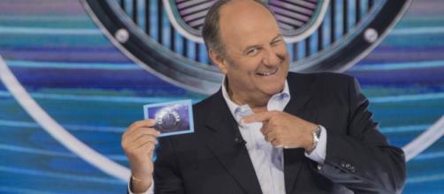 Caduta Libera 2018/2018: la prima puntata in onda in tv su Canale 5 domenica 9 settembre