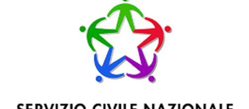 Cooperativa Martinengo - Notizie - Storico - Servizio civile ... - cooperativamartinengo.it