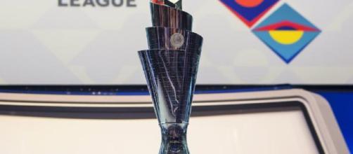 Giovedì 6 settembre inizia la prima edizione della Uefa Nations League