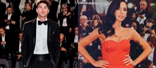Giulia De Lellis: 'Andrea Damante? Farò come Angelina Jolie'