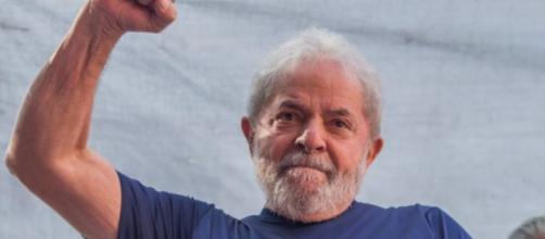 BRASIL/ Lula recurre a la ONU y a la Corte Suprema