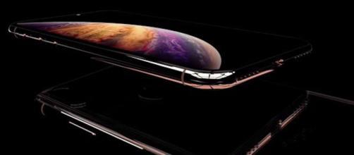 Nuovi iPhone 2018: le versioni XS ricevono le prime certificazioni