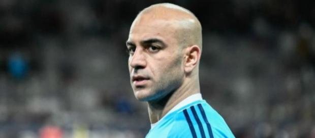 Aymen Abdennour ne fait pas partie de la liste des joueurs sélectionnés pour la Ligue Europa.