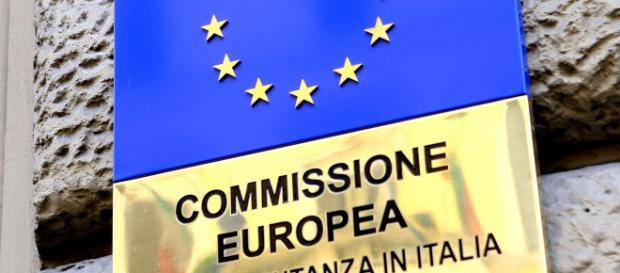 Commissione Europea: Semaforo verde per la proroga della GACS