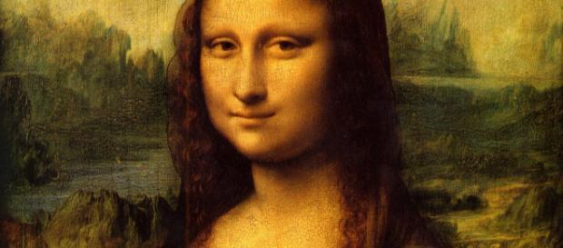 El hipotiroidismo de la Mona Lisa según un reciente estudio