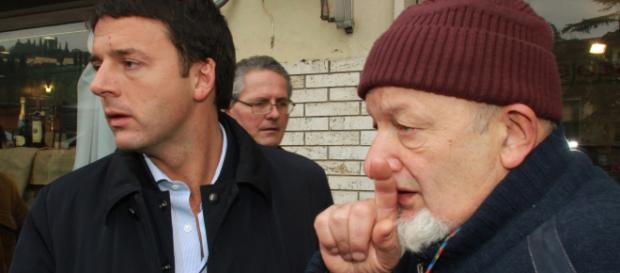 Fatture false: i genitori di Matteo Renzi rinviati a giudizio.