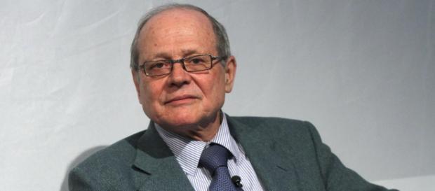 Riforma pensioni, Treu: non si tocchi la Fornero, via le anticipate, sono ingiuste