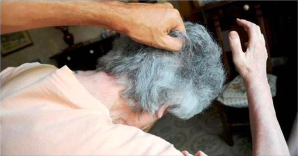 orrore a castel volturno: anziana 74enne stuprata da un extracomunitario