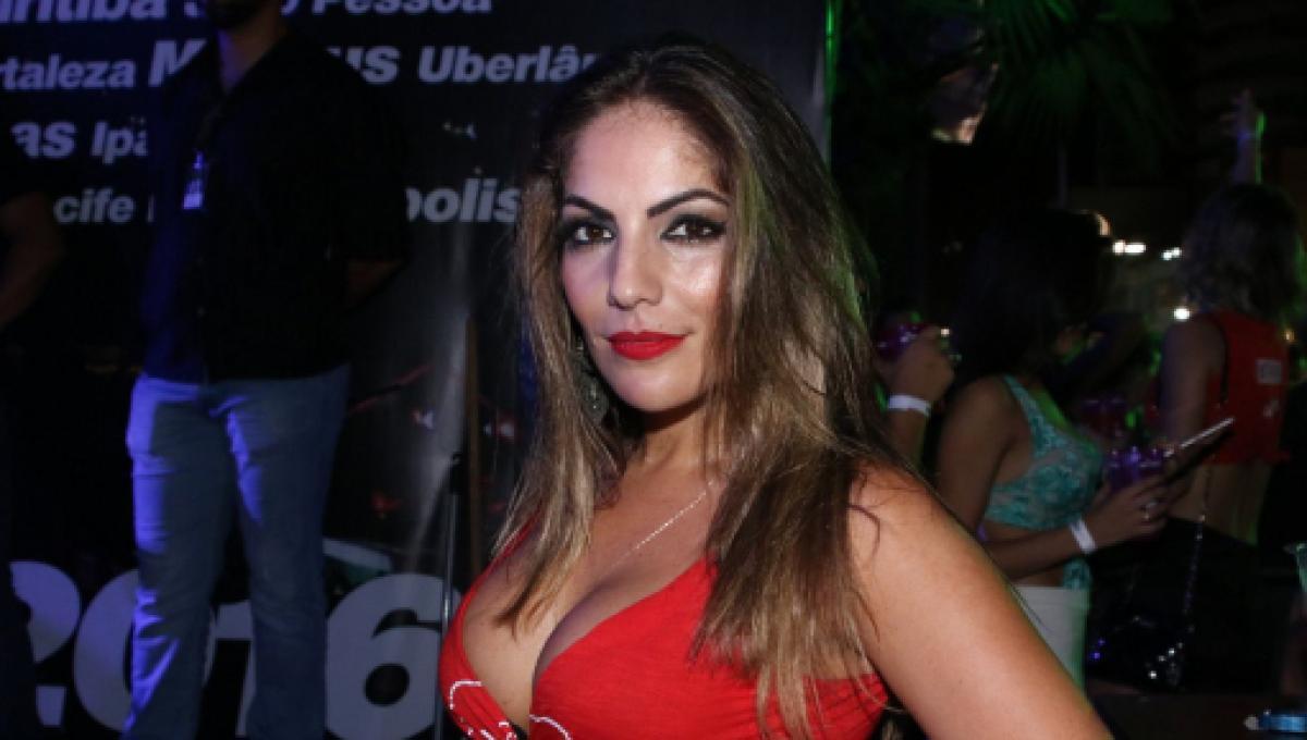 Anamara Brito