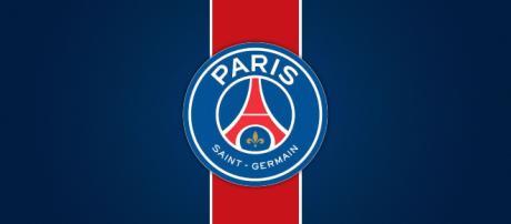LOSC-PSG: La composition d'équipe du PSG - http://www.le-onze ... - pinterest.fr