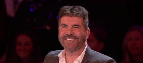 Simon Cowell sin temor al futuro de sus programas de televisión