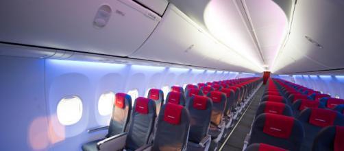 Digital Aviation: August 2014 - blogspot.com