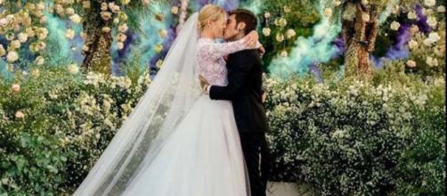 Fedez e Chiara Ferragni, i progetti dopo il matrimonio