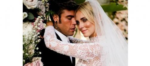 Gossip, Rovazzi sulle nozze tra Fedez e Chiara Ferragni: 'L'importante è che siano felici'.
