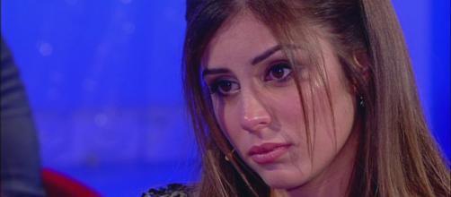 Gossip ex Uomini e Donne: Giulia Latini avrebbe partecipato ai casting per Amici 18