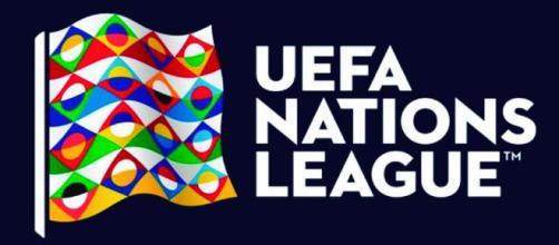 La Liga de Naciones, la nueva competición de la UEFA