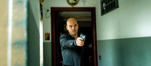 L'ascesa al potere di Ciro Di Marzio – Versilia Web TV - versiliawebtv.it