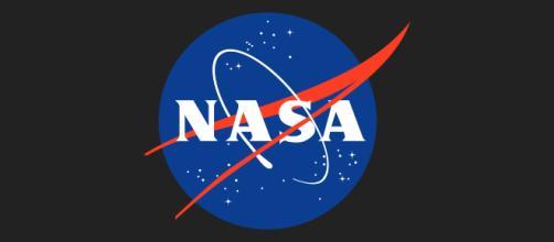 NASA ve el futuro de la humanidad en Marte