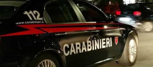 Partinico, sette persone arrestate dai carabinieri: l'accusa è di lesioni aggravate dall'odio razziale