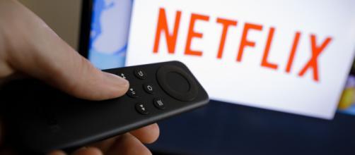 Quels films quittent le catalogue Netflix en septembre ?