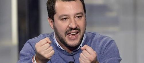 Salvini pensa alla Quota 100 integrale.